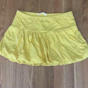 Dresses & Skirts - Terranova Skirt